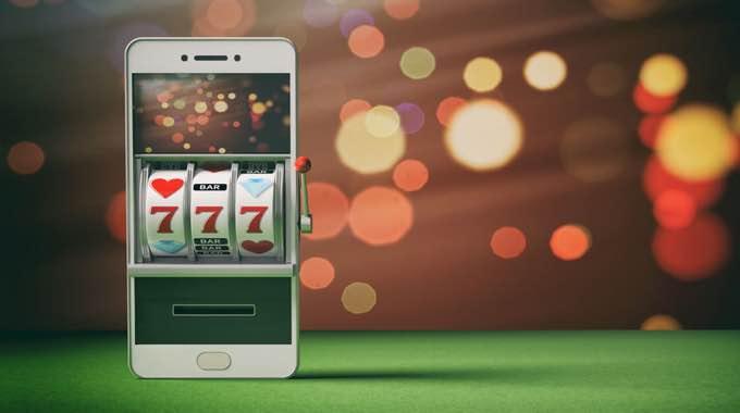 One Casino Online