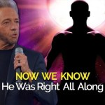 Modern Science is Now Beginning to Understand These Discoveries | Gregg Braden