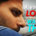 If You Feel Lost – WATCH THIS | by Jay Shetty