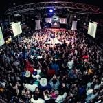 The 5 Best Live Music Venues In Michigan