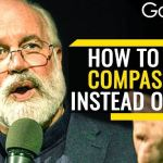The POWER Of Compassion | Father Gregory Boyle Speech
