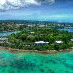 Top 4 things to do in Vanuatu