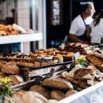Here Are 8 Green Practices Every Bakery Should Implement