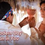 The Highest Mysticism in Day-to-Day Life…The Modern Day Shaman