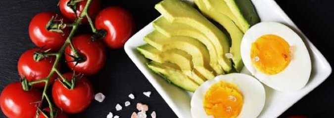 Paleo Vs. Keto Diet: What's The Key Difference