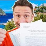 Study Proves Mediterranean Keto is Far Superior