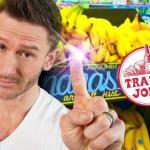 Best 5-Minutes Grab and Go Keto Snacks at Trader Joe's | Thomas DeLauer