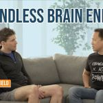 How to Have Boundless Brain Energy with Ben Greenfield & Jim Kwik