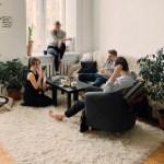 Community-Driven Housing: Co-Living as a Growing Millennial Trend