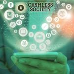 COVID-19 and the War on Cash: What Is Behind the Push for a Cashless Society?