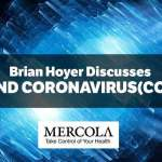 Can EMF Make Us More Susceptible to Coronavirus Infection?