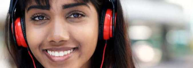 Tamil Music Download