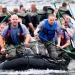 Four Key Strategies to Reduce Basic Training Injuries