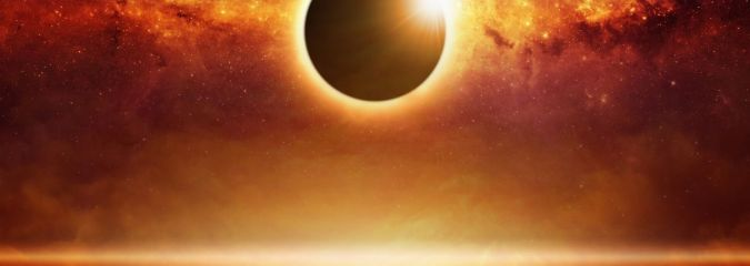 Cancer Solar Eclipse June 21st 2020 + Zodiac Sign Forecasts