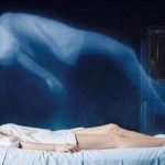 How to Astral Travel – Everything about Astral Projection