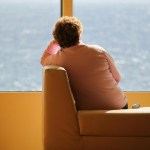 How Loneliness Hurts Us and What to Do About It