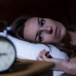 How to Keep Coronavirus Worries from Disrupting Your Sleep