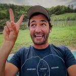 Can We Unplug From the Matrix? | Jason Silva (Shots of Awe)