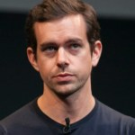 """""""If Someone is in Pain, I Am in Pain"""": Jack Dorsey Plans To Give All Of His Wealth Away In His Lifetime"""