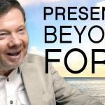 Presence Beyond Form | Eckhart Tolle