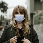 From Efficiency to Proper Use: Everything We Need To Know About Coronavirus Face Masks