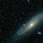 New Data Says Universe Is Flat, Which Could Be Even Weirder Than It Sounds
