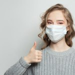 Five Ways to Encourage Safe Behavior During the Pandemic