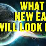 What the New Earth Will Look Like in 4th Density Consciousness (According to the Law Of One)