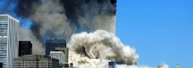 200 PBS Stations To Air Documentary On Study That Found 'Fire Did No Cause Building 7'S Collapse On 9/11'
