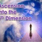 Ascension into the 5th Dimension (Exploring Primary Concepts)