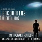 """ET's, Unlimited Energy, and Consciousness (""""Close Encounters of the 5th Kind"""" Excerpt)"""