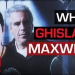 Victims Describe the Wicked Crimes of Jeffrey Epstein and Ghislaine Maxwell and Say Maxwell's Arrest is Just the Beginning | 60 Minutes Australia