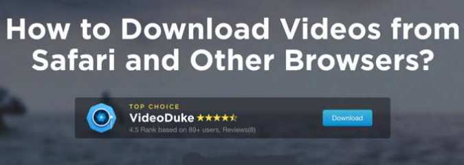 VideoDuke Review: Understanding the Functionalities