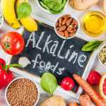 Highly Alkaline Foods That Will Benefit Your Body