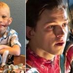 Avengers Assemble! MCU Stars Personally Thank 6-Year-Old Hero Who Saved Little Sister from Dog