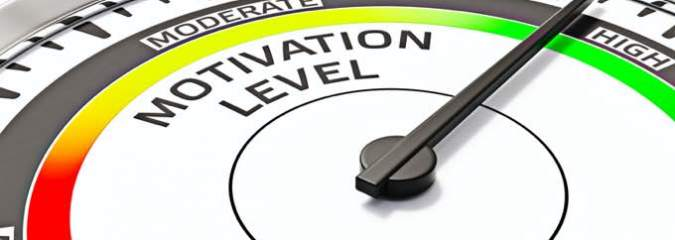 Why Motivation Is Important In Life