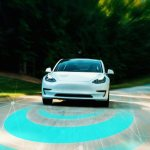 Elon Musk: We Are One Year Away From Fully Autonomous, Self-Driving Cars