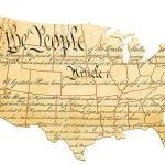 The Federal Coup to Overthrow the States and Nix the 10th Amendment Is Underway