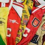 Can You Put Football Jerseys in the Dryer?