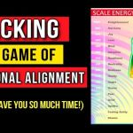 How to Raise Your Vibration FAST & Get Into Alignment with Your Manifestations! (Law of Attraction)
