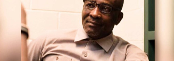 Ronnie Long, Wrongfully Convicted by All-White Jury, Freed After 44 Years in Prison