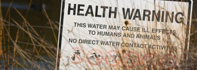 10 Ways the EPA Has Made Life More Hazardous