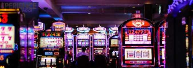 5 Positive Aspects of the Casino Temporary Smoking Ban