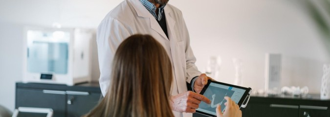 How to Use Technology to Grow Your Practice