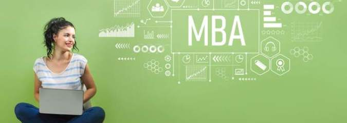 Elevate Your Business Skills With Online MBA