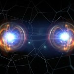 New Quantum Paradox Throws The Foundations of Observed Reality Into Question