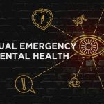 Spiritual Emergency & Mental Health in a post-Covid World | Jules Evans