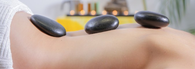 7 Reasons Why You Could Benefit from Massage