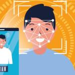 Signed As Law: Vermont Bans Police Use of Facial Recognition Technology
