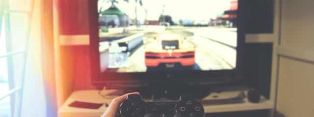 Tips You Should Know About Online Gaming